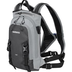 Shimano Unzen 2 Backpack gray